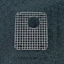 "15"" x 13"" Right Kitchen Sink Grid"