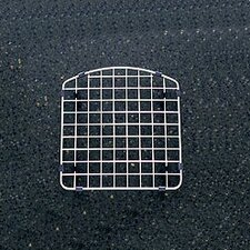 "<strong>Blanco</strong> Diamond 10"" x 9"" Kitchen Sink Grid"