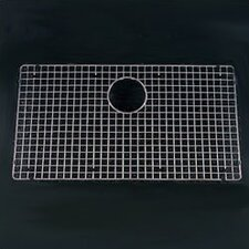 "Precision 16"" x 29"" Kitchen Sink Grid"