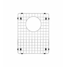 "14"" x 11"" Medium Single Bowl Sink Grid"