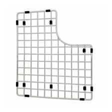 "<strong>Blanco</strong> 13"" x 15"" Left Bowl Sink Grid"
