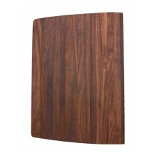 <strong>Blanco</strong> Walnut Cutting Board