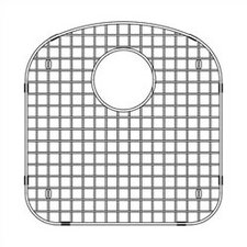 "<strong>Blanco</strong> Stellar 17"" x 17"" Grid for 1.6 Bowl (Large Bowl)"