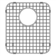 "<strong>Blanco</strong> Stellar 15"" x 13"" Grid for 1.75 Bowl (Small Bowl)"