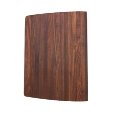 <strong>Blanco</strong> Performa 1.75 Walnut Cutting Board
