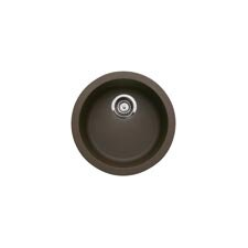 Rondo Single Bowl Kitchen Sink