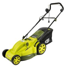 "13-Amp 17"" Electric Lawn Mower"