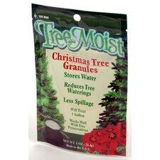 1 Oz. Tree Moist
