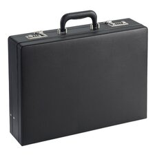 OEM Attaché Case