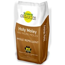 Mole Repellent