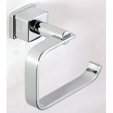 Mainz Euro Toilet Paper Holder
