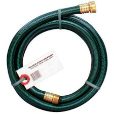 <strong>Teknor Apex</strong> Light Duty Hose Remnant