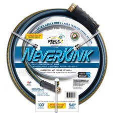Neverkink Heavy Duty Hose