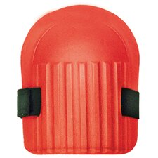 Garden Super Light Knee Pad