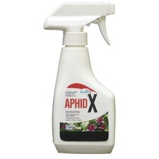Crystal Clear Crystal Clear Aphid X