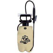 Green Garde® Compression Sprayer