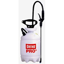 Professional Poly Compression Sprayer