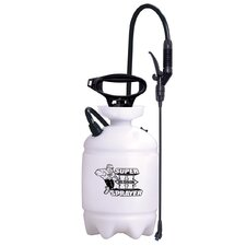 2 gal Super Sprayer with All Viton Seals