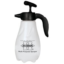 32 Oz. Multi Purpose Sprayer