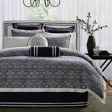 Laurel Hill Comforter Set