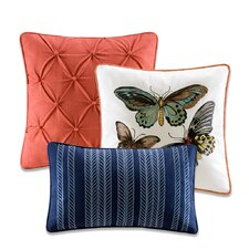 Middleton Decorative Pillow (Set of 3)