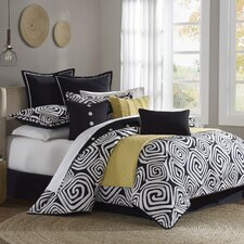 Calypso Bedding Collection