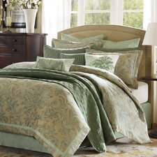 New Port Comforter Set