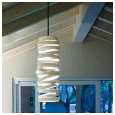 Amourette Suspension Light