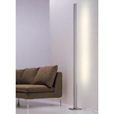 <strong>Studio Italia Design</strong> Laser Floor Lamp