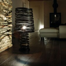 <strong>Studio Italia Design</strong> Curl My Light Floor Lamp