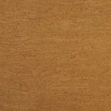 "<strong>WE Cork</strong> Avant Garde 11-7/8"" Engineered Cork Oak Flooring in Zurich"