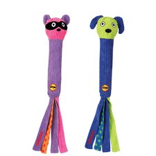 Play Stix Dog Toy (Set of 2)
