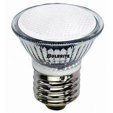 Frosted 120-Volt Halogen Light Bulb (Set of 4)