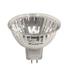 120-Volt Halogen Light Bulb (Set of 8)