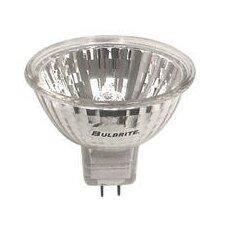 Bi-Pin 75W 12-Volt Halogen Light Bulb (Set of 12)