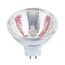 Bi-Pin 10W 12-Volt Halogen Light Bulb
