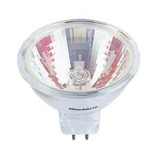 20W 24-Volt Halogen Light Bulb