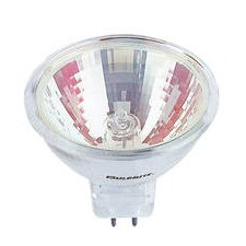 Bi-Pin 6-Volt Halogen Light Bulb