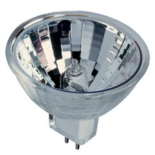 Bi-Pin 65W 12-Volt Halogen Light Bulb (Set of 12)