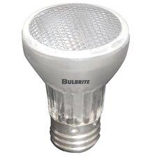 60W 130-Volt (3000K) Halogen Light Bulb