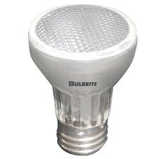 120-Volt Halogen Light Bulb