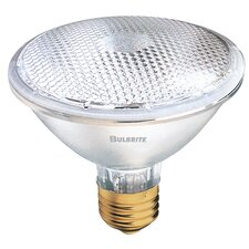 50W 120-Volt (3000K) Halogen Light Bulb