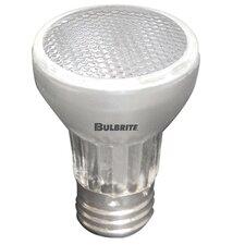 60W 120-Volt (2800K) Halogen Light Bulb