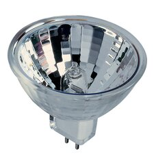 Bi-Pin 12 - Volt (2900K) Halogen Light Bulb