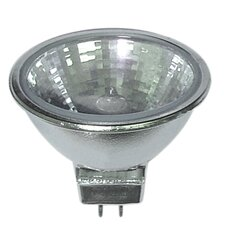 50W 12-Volt (3050K) Halogen Light Bulb
