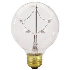 5W Incandescent Light Bulb (Set of 4)