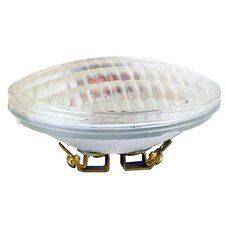 12 - Volt (2700K) Halogen Light Bulb