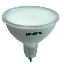 Bi-Pin Frosted (2700K) Halogen Light Bulb