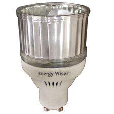Flood 11W 120-Volt (2700K) Fluorescent Light Bulb (Set of 3)