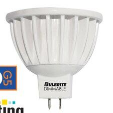 6W LED MR16 Light Bulb
